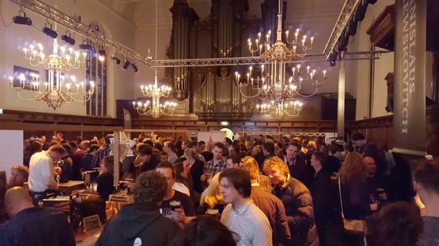 Bierfestival 1