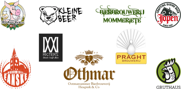 logos_brouwers
